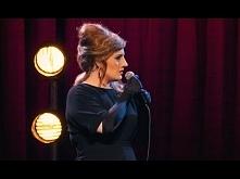 Adele czy nie Adel :)