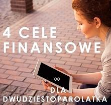 Ogarnij swoje finanse raz na zawsze :)