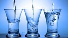 7 sposobów na zupełnie zaskakujące wykorzystanie wódki