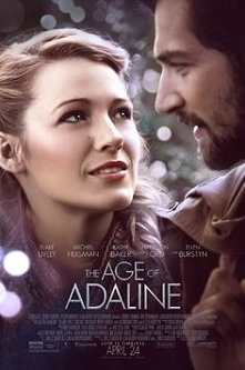 Wiek Adeline