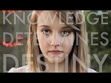 Frequencies (OXV : The Manual) Trailer HD (2013)  Niesamowity film którego akcja dzieje się w alternatywnej rzeczywistości. Polecam :)