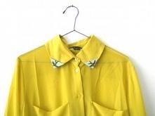 Collar Clips  (tutorial po ...