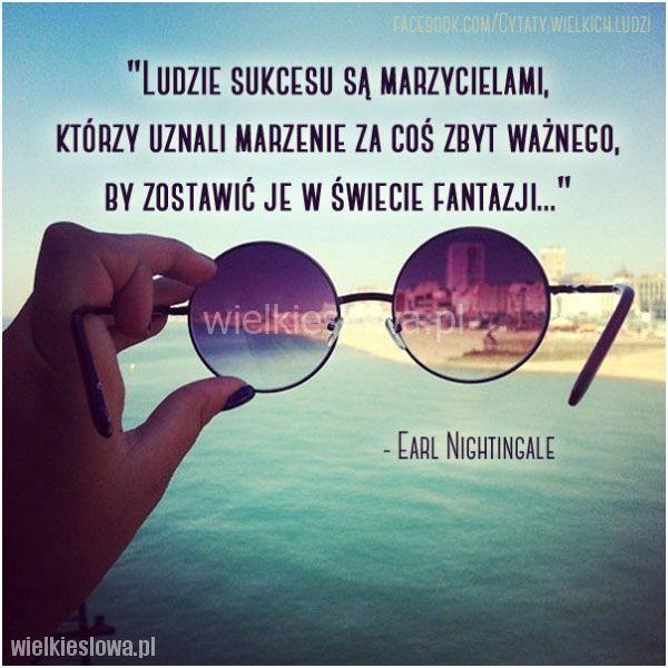 marzenia cytaty Warto zrealizować marzenia. na Cytaty na każdy dzień   Zszywka.pl marzenia cytaty