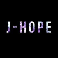 .J-HOPE.