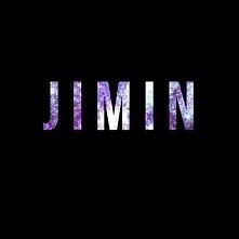 .JIMIN.
