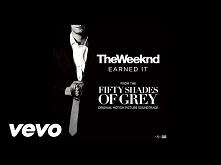 The Weeknd - Earned It (Fif...