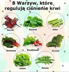 Warzywa *.*