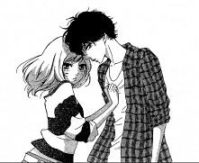 Anime :*