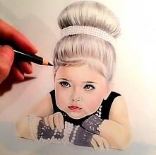 art by natalia vasilyeva