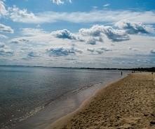 Ukochane Polskie Morze ♡