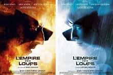 Imperium wilków (2005) Anna Heymes jest żoną wysokiego urzędnika francuskiego Ministerstwa Spraw Wewnętrznych. Od miesiąca dręczą ją okropne halucynacje i regularne napady amnez...