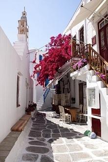 Grecja :) ♥