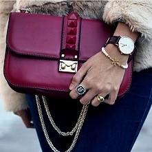 piękna torba :)