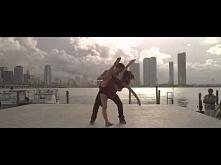 Step Up Revolution last dance Sean and Emily HD  Pięknie <3 emocjonująco.. *_*