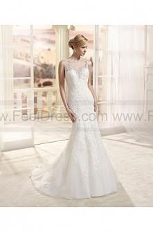Eddy K Wedding Gowns 2015 Style EK1030
