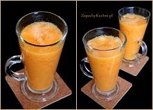 NAPÓJ WSPOMAGAJĄCY SPALANIE TKANKI TŁUSZCZOWEJ Grejpfrut, ananas i pomarańcza to owoce wspomagające walkę z tkanką tłuszczową. Zawarty w świeżym ananasie enzym bromelina wspomag...