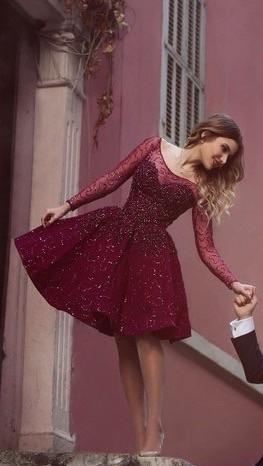 gdzie znajdę podobną sukienkę?