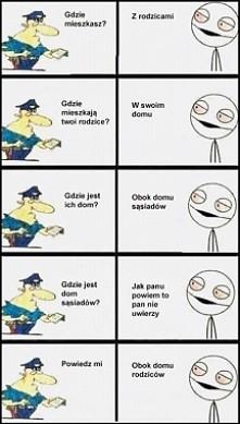 Hahahahahahahahahahah