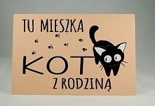 tabliczka na drzwi do zamowienia na nadruko.pl