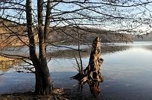Park Narodowy Jezior Plitwi...