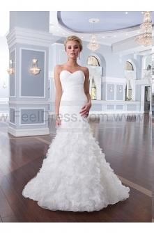 Lillian West Style 6299