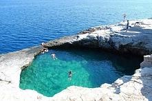 Thassos - Grecja