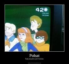 Czysty Polsat
