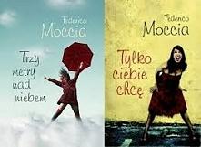 wspaniałe książki i filmy. Jak myślicie zostanie napisana i nakręcona 3 część historii Babi i  Stepa (Hache'go)?