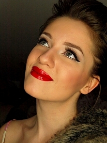 red-mylips.blogspot.com
