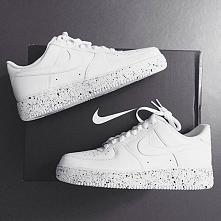 Nike <3 :D Air Force