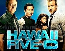 Hawaii 5.0 zajebisty seria moim skromnym zdaniem :D Serial opowiada losy specjalnego oddziału policji o nazwie Five-0, który walczy z różnego rodzaju przestępczością na Hawajach...