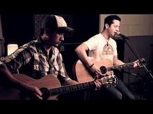 Backstreet Boys - I Want It That Way (Boyce Avenue acoustic cover) on Apple & Spotify