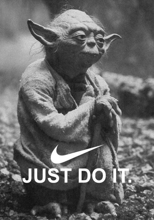 Yoda D Na Taapeetkii Zszywkapl