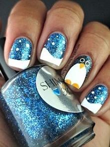 Pingwin ^^