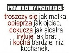 True... ❤❤❤