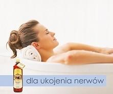 Regularne kąpiele solankowe pomogą ukoić nerwy i zredukować stres. Ciepła kąp...