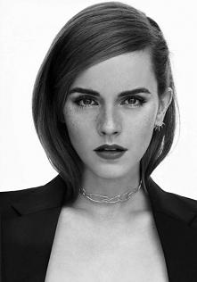Emma ***_***