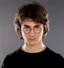 Harry *.~