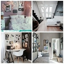 jaki kolor ścian najlepszy ...