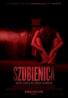 Szubienica (2015)