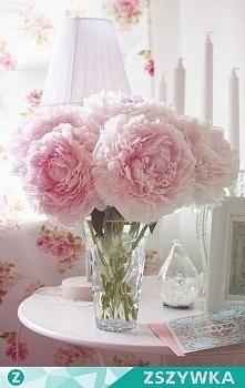 kwiatki na poprawę humoru
