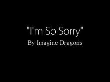 Imagine Dragons - I&#39...