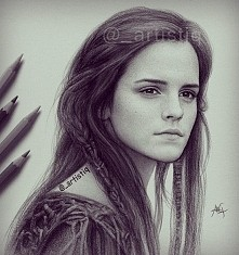 Śliczny ♥ Emma ♥