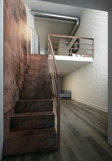 °stairs°home°