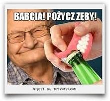 Ząbki
