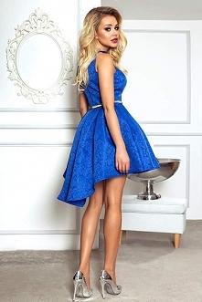 Czy taka sukienka może być na połowinki oraz na chrzciny? :) Dodam że będę chrzestną ;)