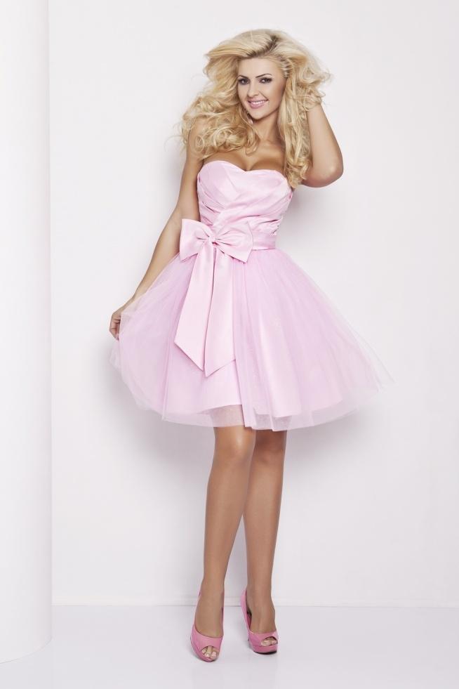 Dziewczyny , nie wiecie gdzie dostanę taka sukienke ? ;>  z gory dzieki za pomoc :)