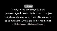 Nowe życie ;)