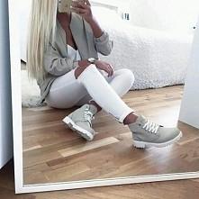 Poszukuję tych butów :-)