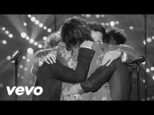 One Direction- History